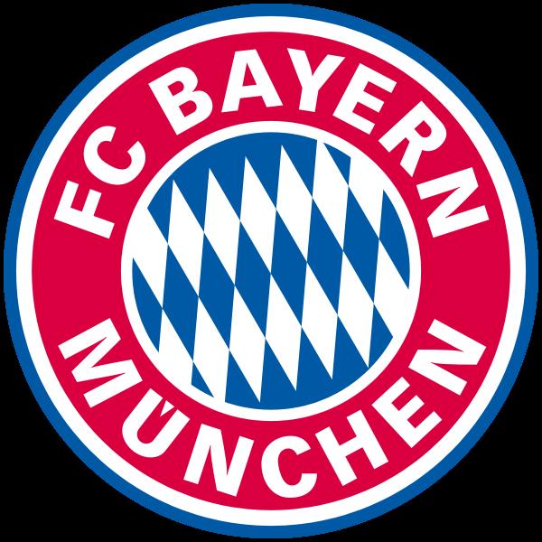 Bundesliga: Bayern Munich