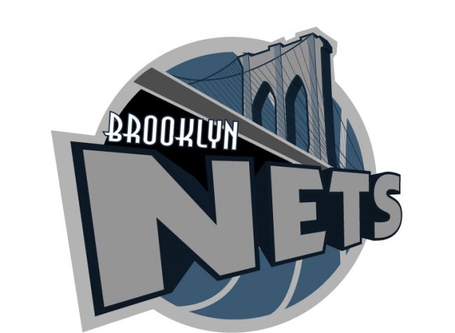 Basketball Net Logo LigaPlenitud.co...